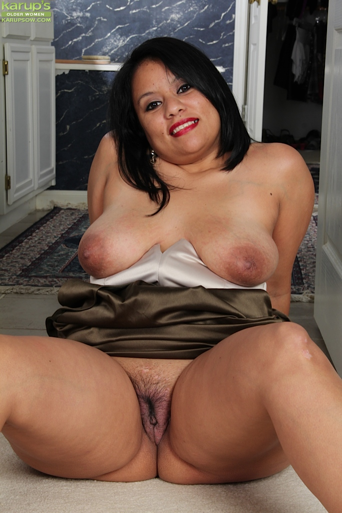 Accept. Big body bbw milf