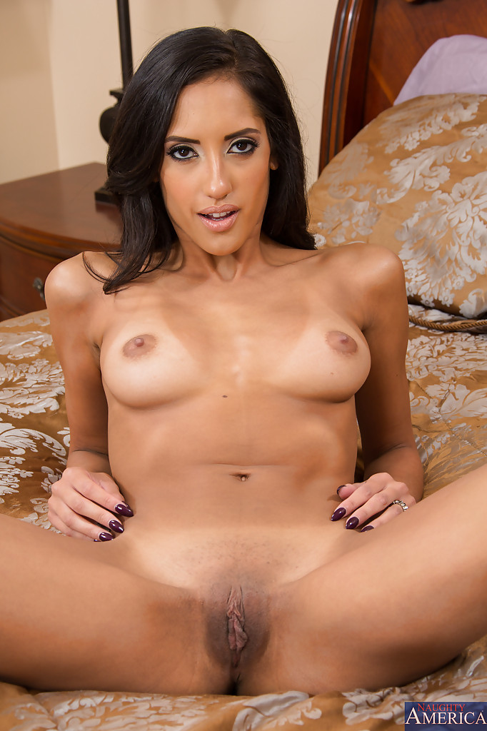 Words... super, latina pussy gallery think