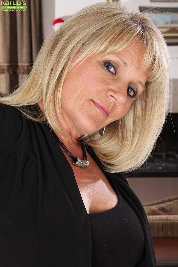 aubrey mature personals Disclaimer: olderkisscom is a fully automatic adult search engine focused on free mature picture galleries we do not own, produce or host the galleries displayed on this website all of the galleries displayed on our site are hosted by websites that are not under our control.