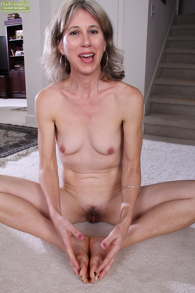 Free nude teacher milf