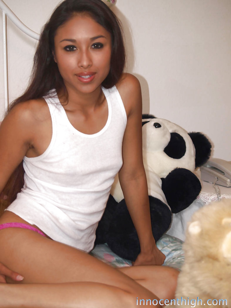 innocent-teen-boobs-real-asian