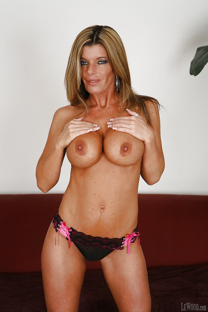 Can Kristal summers big tits are mistaken