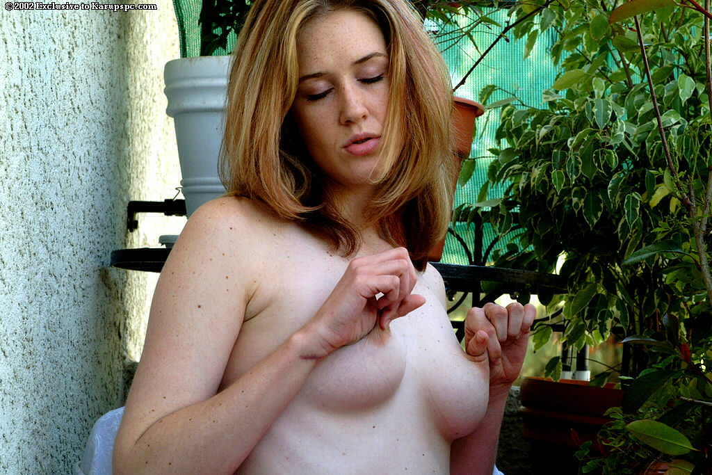 Profligate sizable tit light-haired schoolgirl Ashley expanding and demonstrating her feathery cunt porn photo #324809808 | Karups Private Collection, Ashley, Amateur, Ass, Babe, Big Tits, Hairy, Nipples, Outdoor, Panties, Pussy, Spreading, Teen, Upskirt, mobile porn