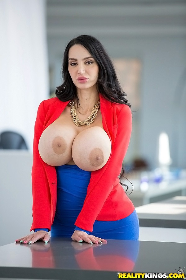 Sissy want sexy big round boobs undressing porn gallery tits and