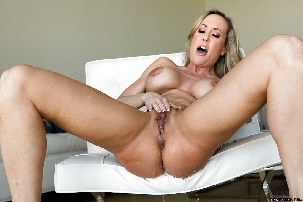Free milf squirt videos