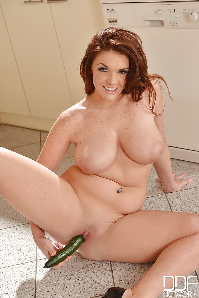 Huge bbw slut masturbates in the shower fat girls porn rules