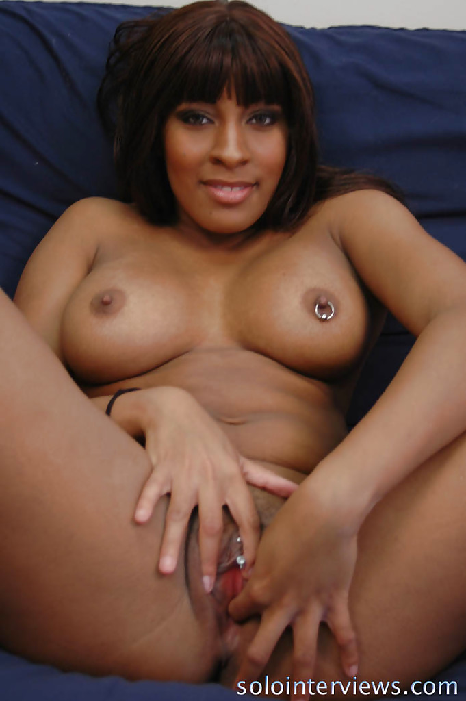 image Huge tit sloppy ebony blowjob xxx hidden
