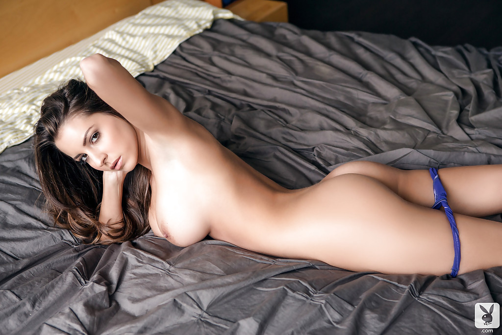 Perfectly Curvy Shelby Chesnes Sexy Sextvx 1