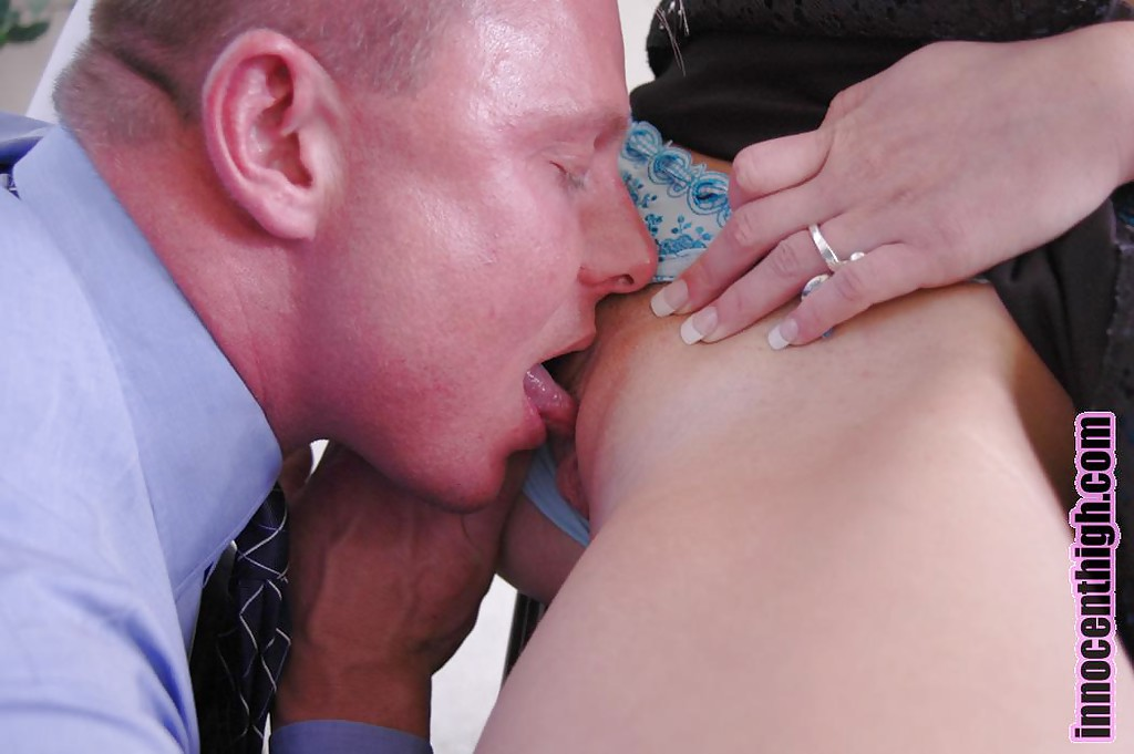 gallery juicy blowjob