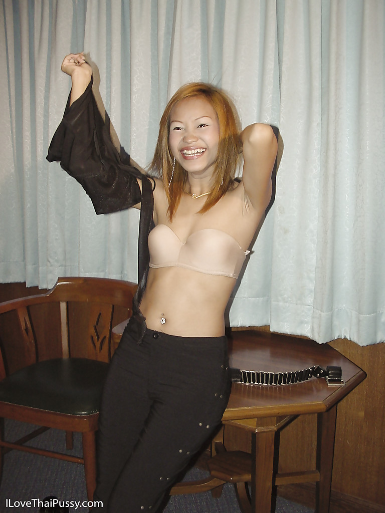 Asian blond pussy, brad pitt nude fight club