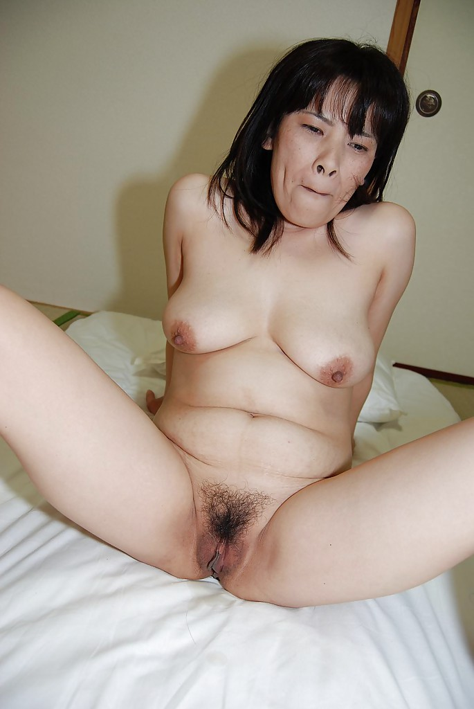 chinese pussy Japanese asian