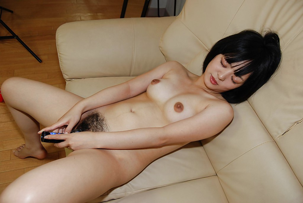 Confirm. And japan pussy masturbating hot