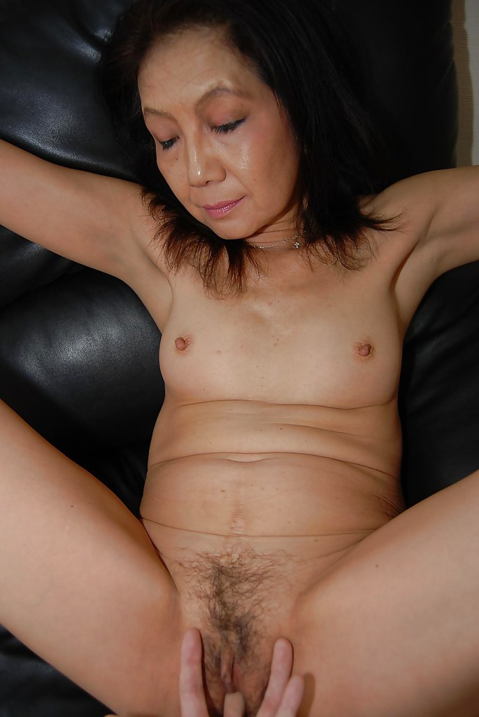 Free Asian Anal Gallery