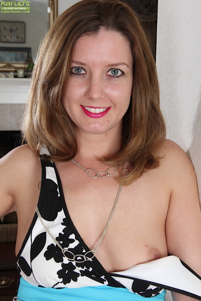 Mature small tits videos XNXX! Browse through impressive selection HD any  device own.