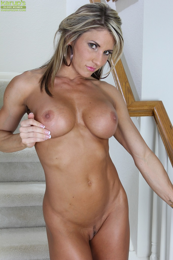 Remarkable, very big tit awesome milf