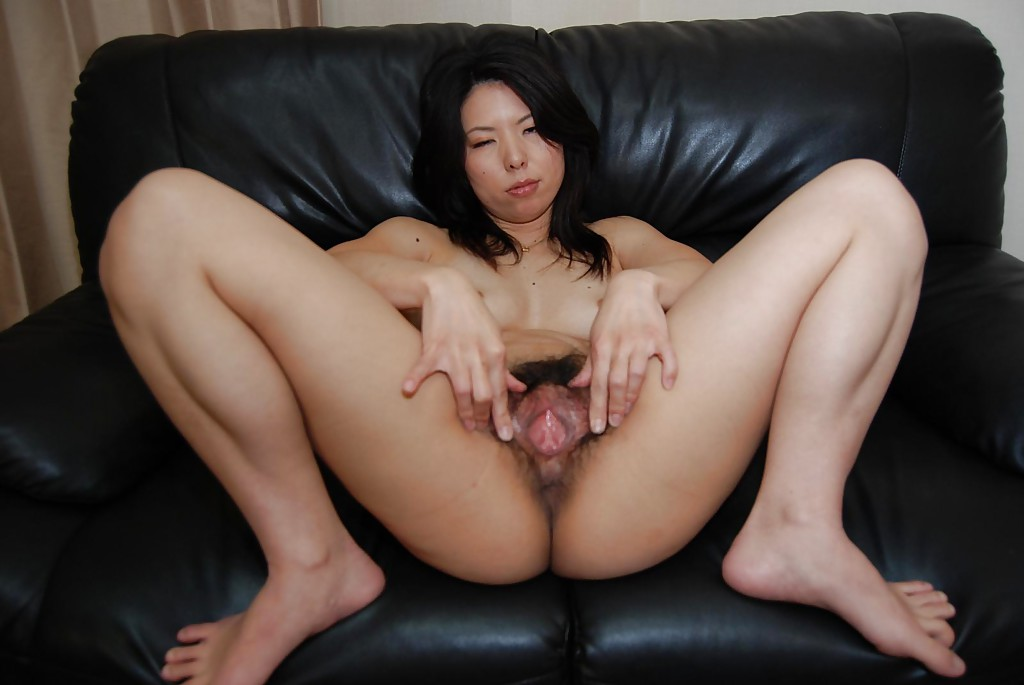 Topic japan pussy masturbating hot would like