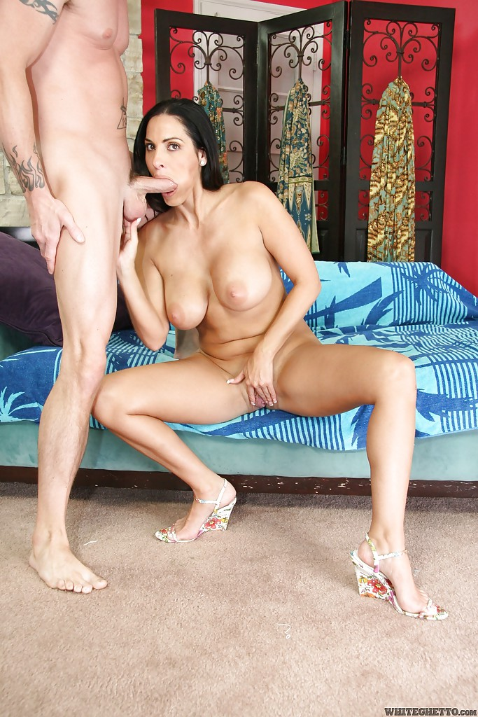 Mary queen porn star