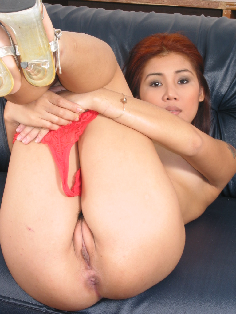 bbw sex games solo dildo