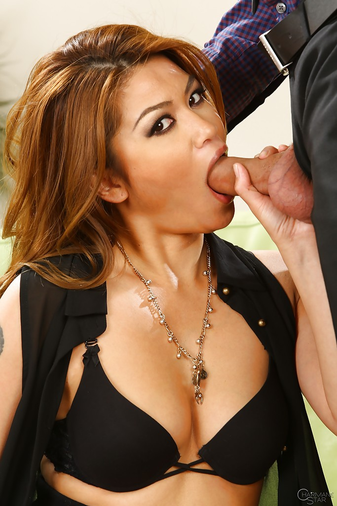 Commit error. charmane star hand job opinion
