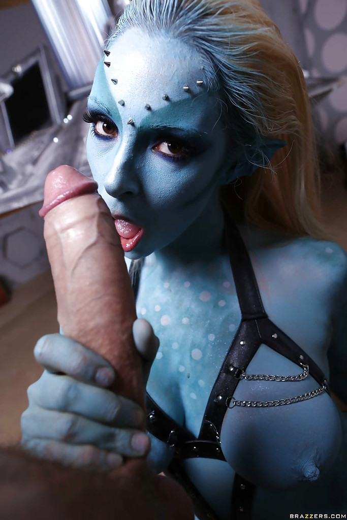 Hot Cosplay Girls Fucking