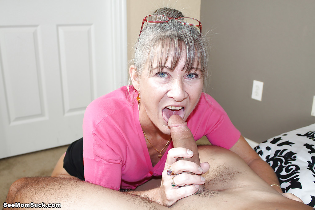 Cheating Wife Swallow Cum