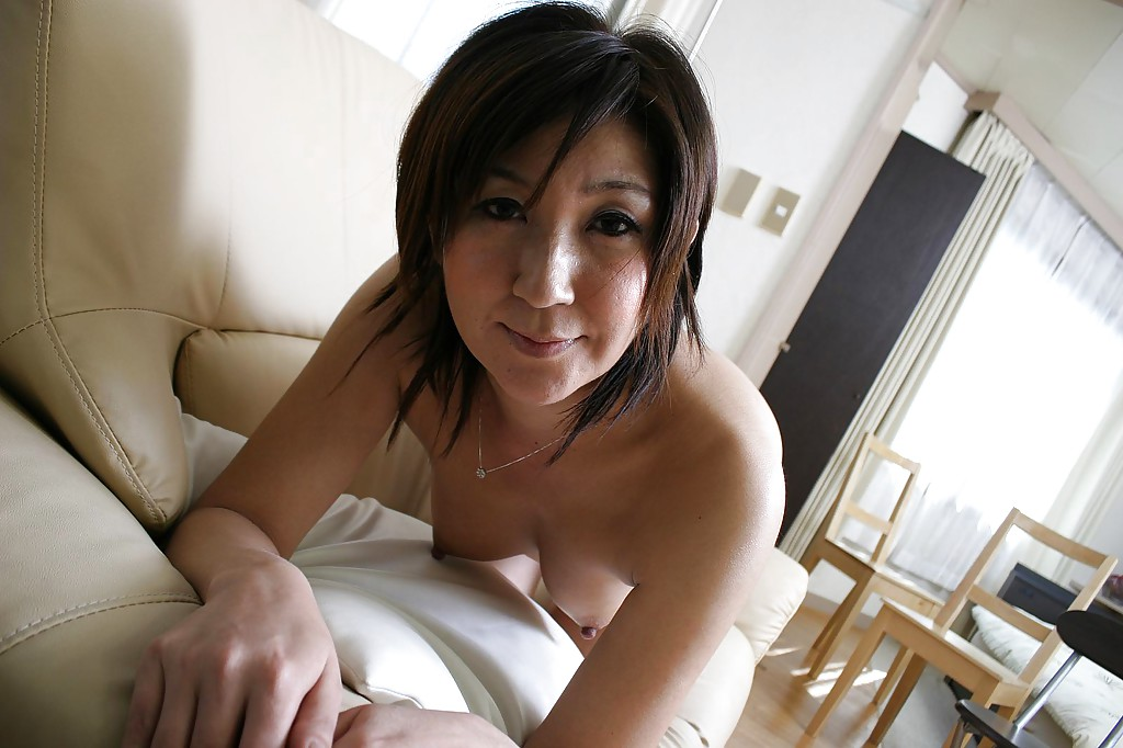 Keiko Ayata candidly requires to obtain countless orgasms by jacking-off porn photo #323472881 | Maiko MILFs, Keiko Ayata, Asian, Brunette, Clothed, Hairy, Lingerie, MILF, Nipples, Panties, Pussy, Skirt, Spreading, Tiny Tits, Undressing, mobile porn