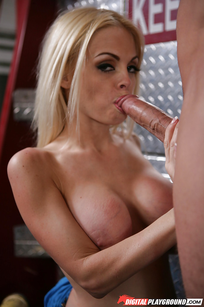 jesse jane fucked so hard