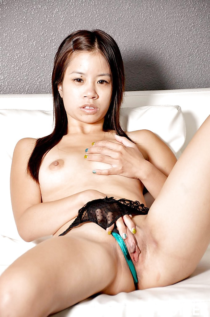 Know site asian porn star shaved commit