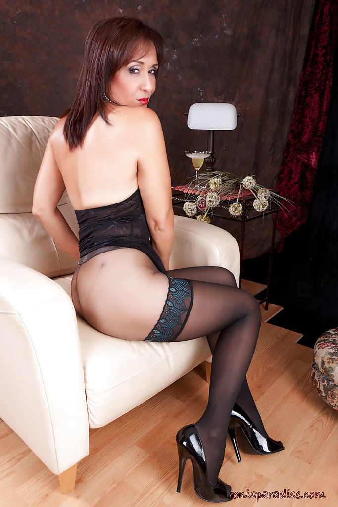 Confirm. password matures and pantyhose pantyhose think
