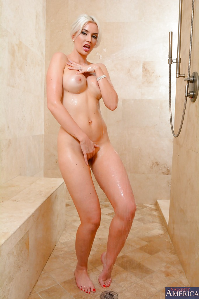 Due Nude porn gigi allen accept. opinion