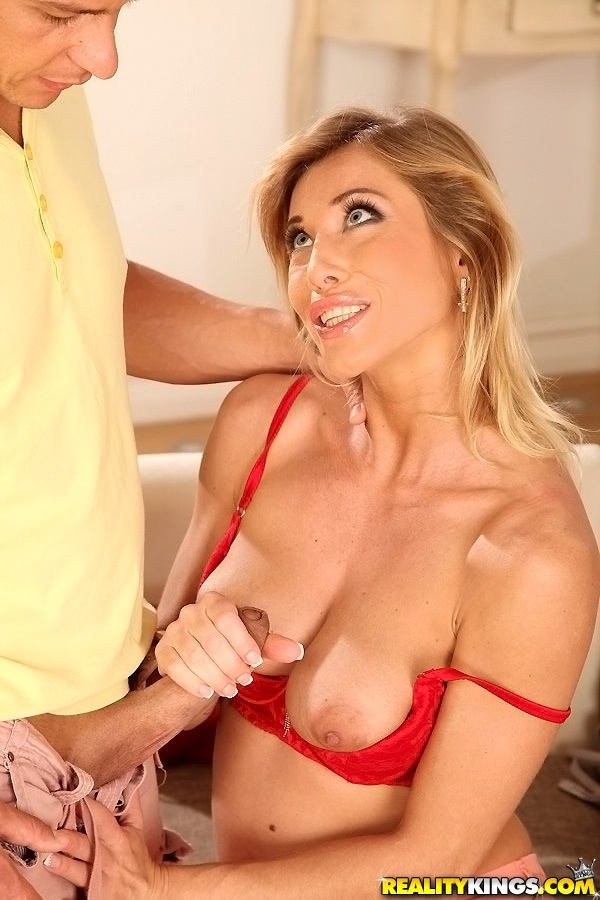Reality younger Jay Dee is acquiring an groupsex with her buddy Rita Rus porn photo #324230320 | Euro Sex Parties, Jay Dee, Rita Rush, Big Tits, Blowjob, Brunette, Clothed, Cumshot, European, Facial, Handjob, High Heels, Nipples, Reality, Shorts, Tattoo, Teen, Titjob, mobile porn
