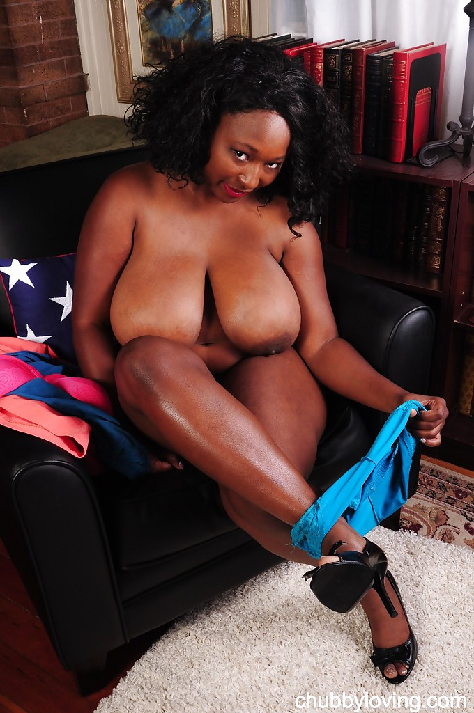 Diamond recommend best of black bbw foursome