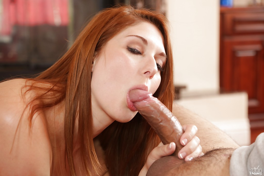 pictures-girls-oral-sex-red-tube