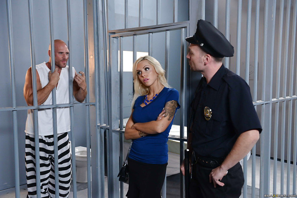Prison pussy inspection, download movie naruto porn