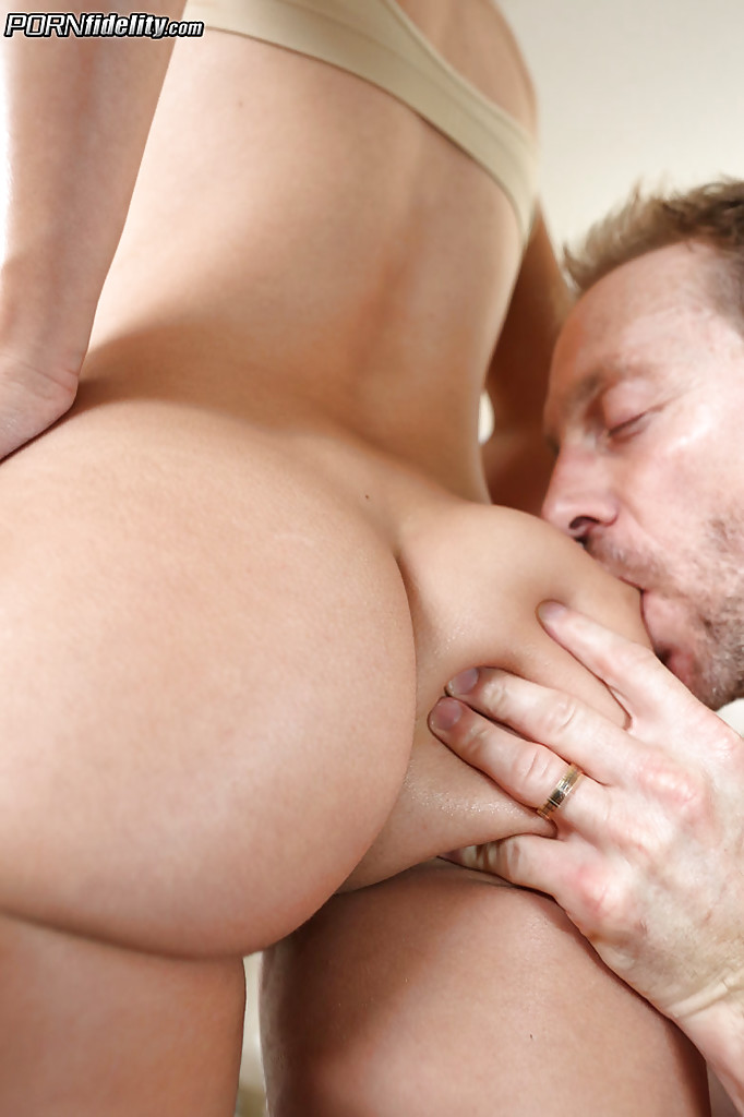 Naked pale women anal lick spending superfluous