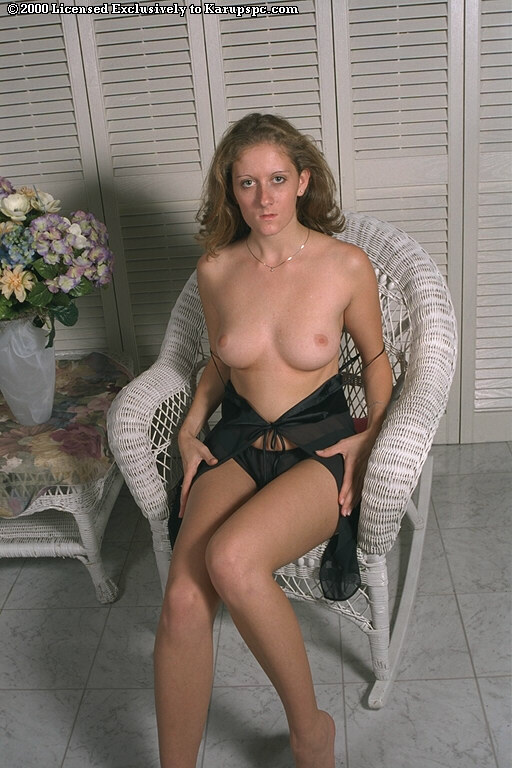 Milf strip poker game