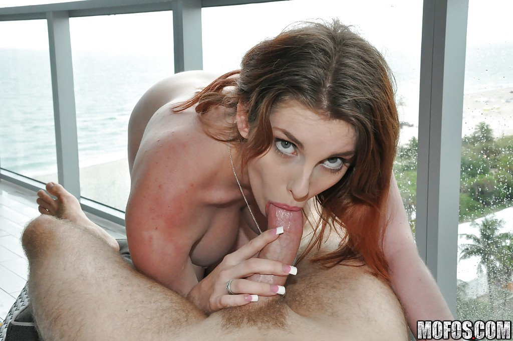Lilith lust anal
