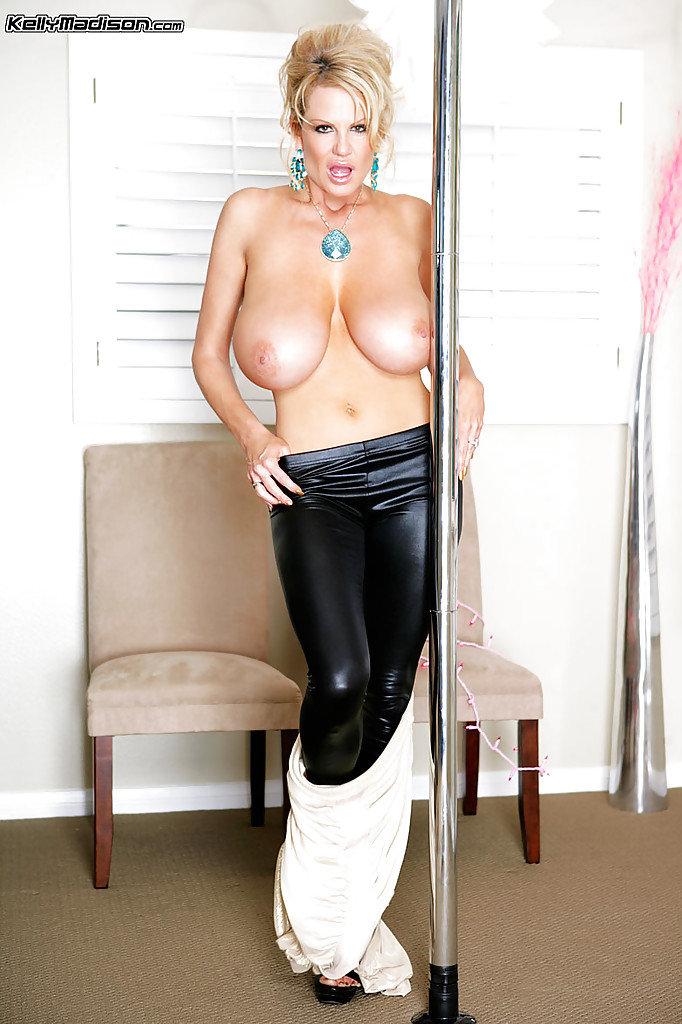 Inexperienced milf Kelly Madison poses in a incredible latex suit porn photo #325039058 | Kelly Madison, Kelly Madison, Amateur, Big Tits, Clothed, High Heels, MILF, Nipples, Spreading, Undressing, mobile porn