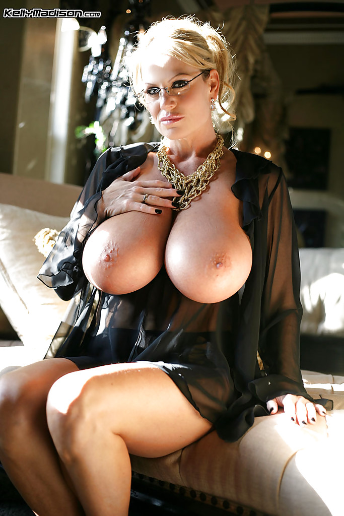 Boobs pixxx big black