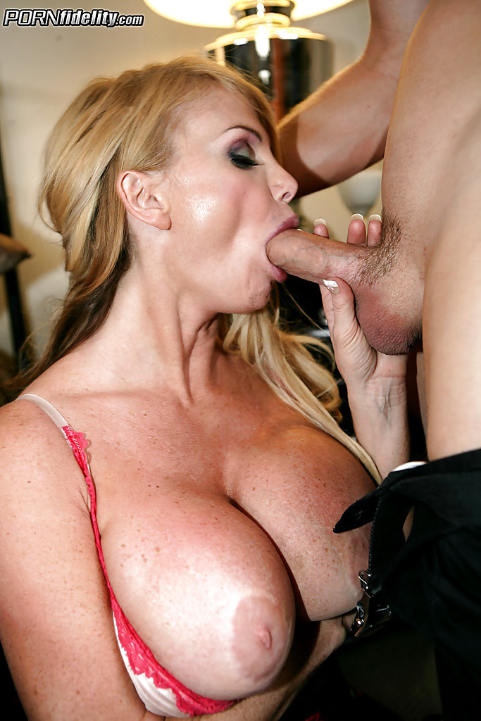 Never impossible taylor wane big tits commit error