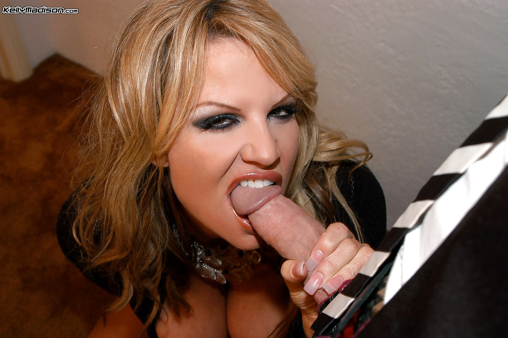 Pornfidelity eve lawrence kelly madison seduction blowjob spanking fucking yes porn pics xxx