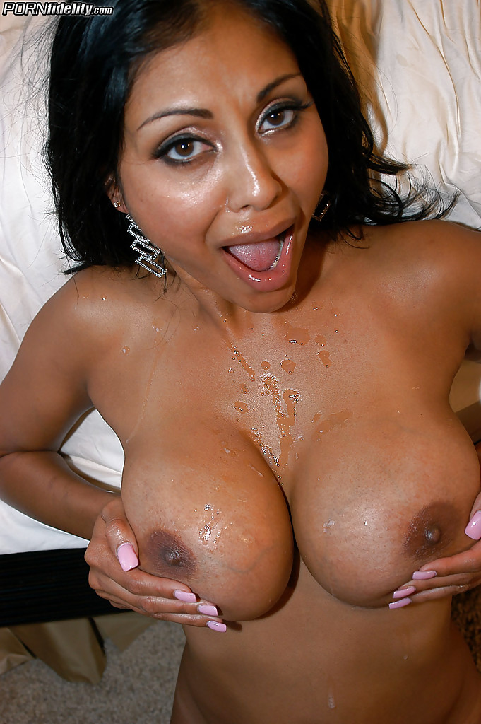 Indian Milf Priya Rai