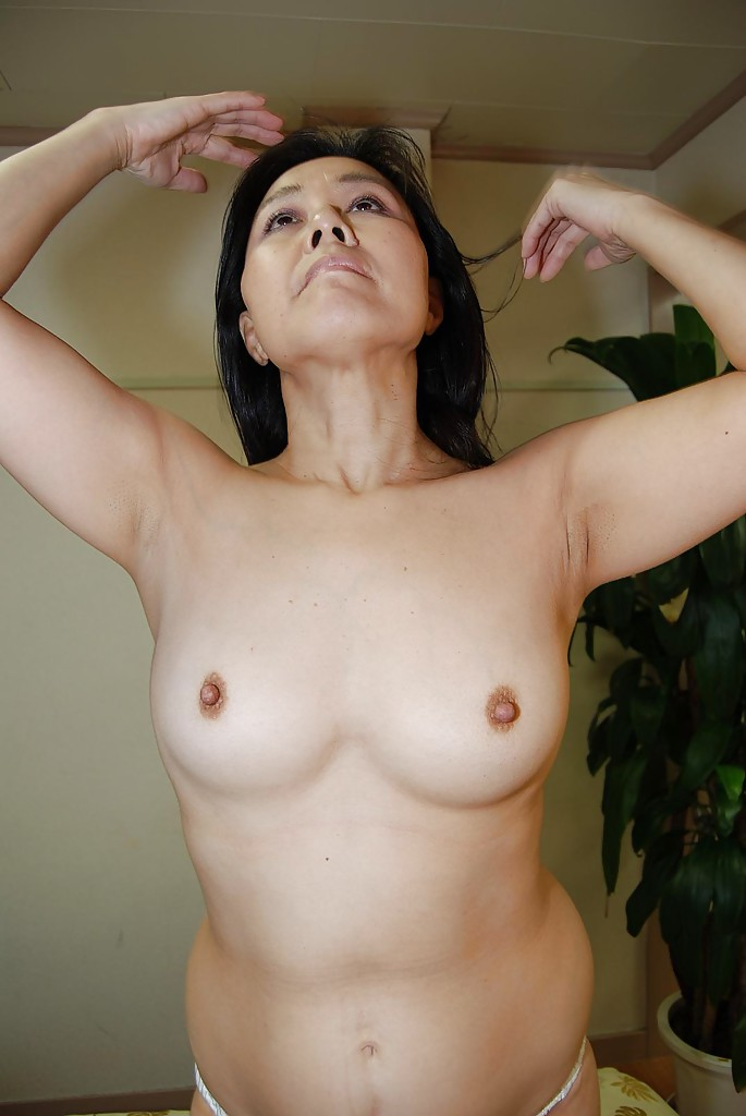 Asian milf ange venus anal - 1 part 3