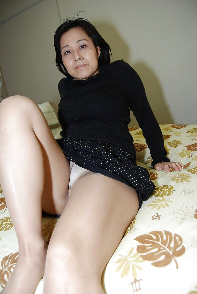 Asian dating over 40