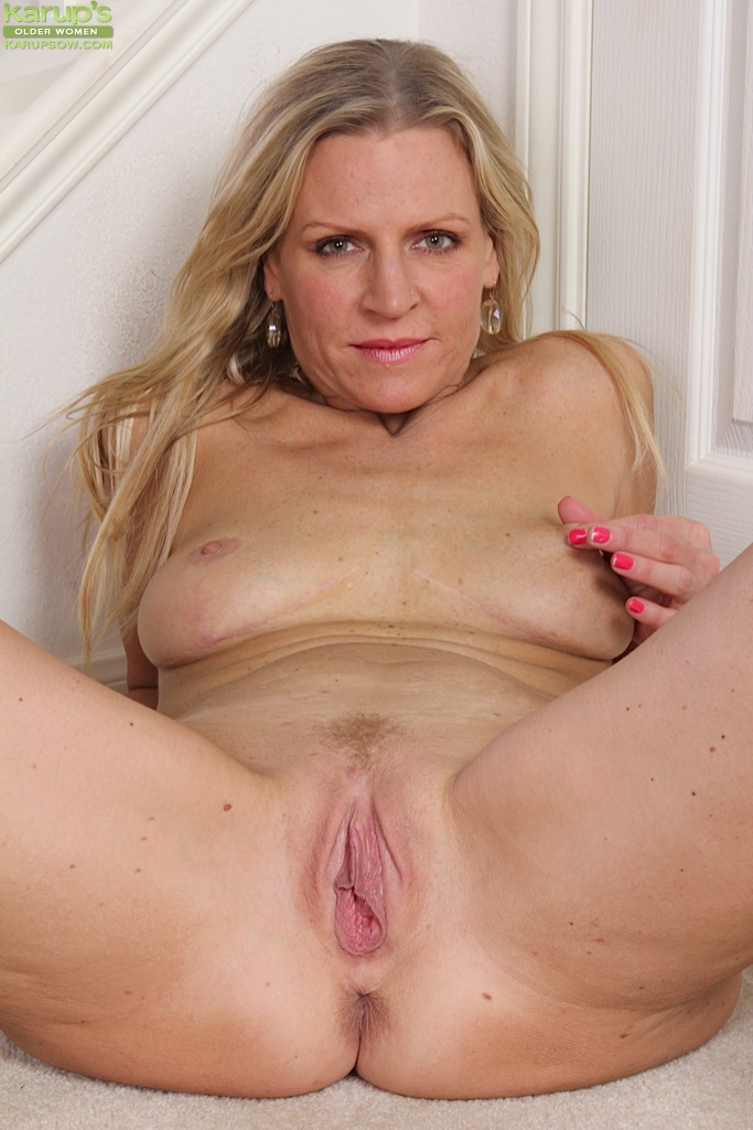 Door kimosabi.en.wanadoo.es milf neighbor next site