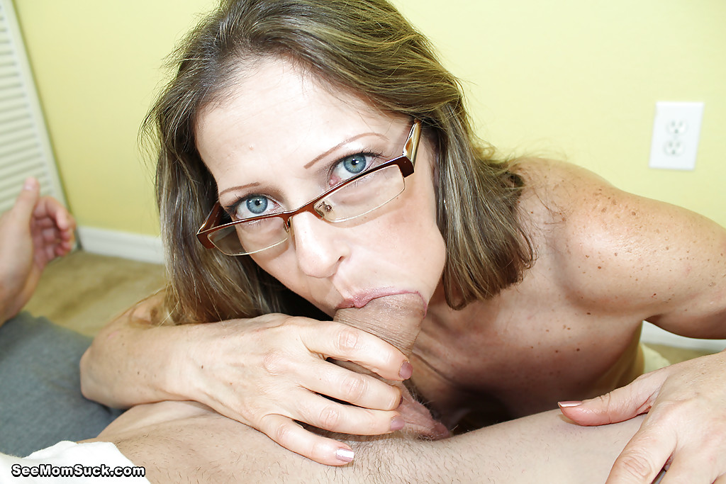 Mature seniors looking to fuck