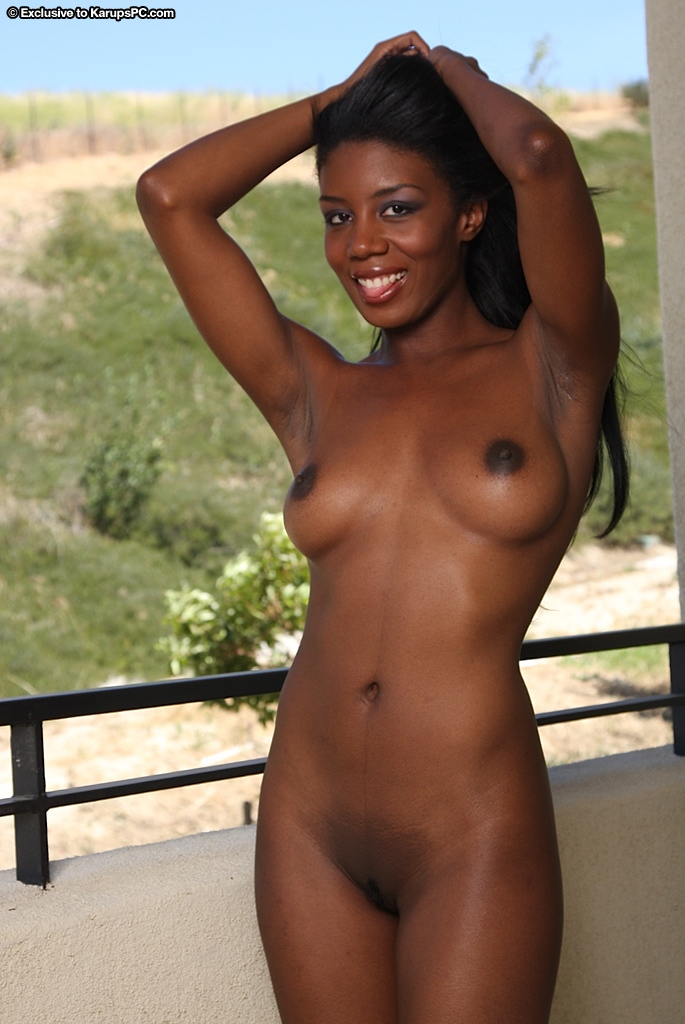 Seems excellent beautiful nude mature black women your