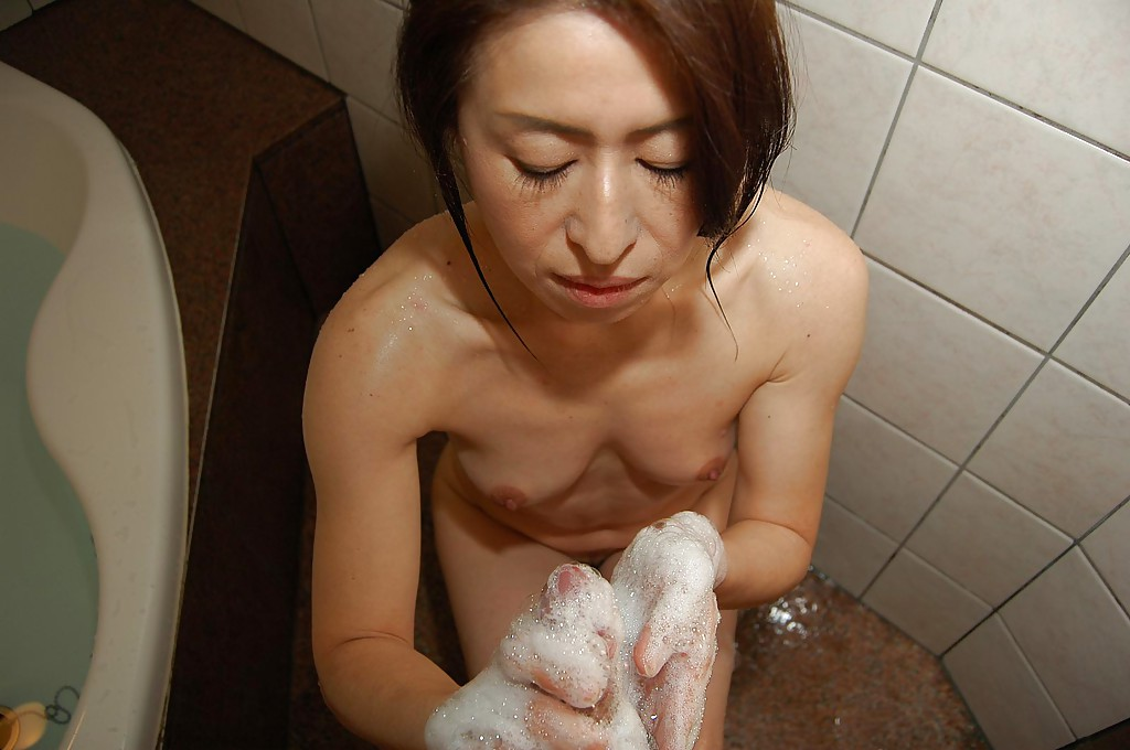 hand job asian sluts