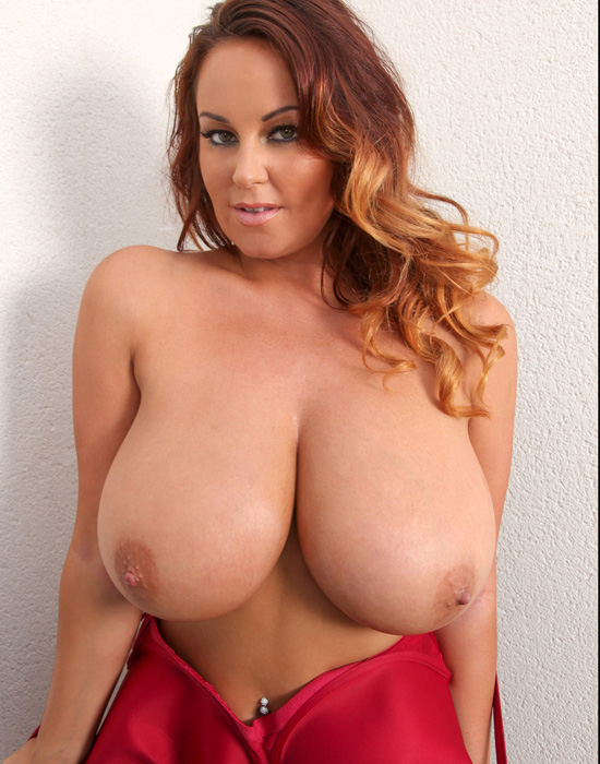 Ultra pornstar milf aryana augustine with hot huge boobs