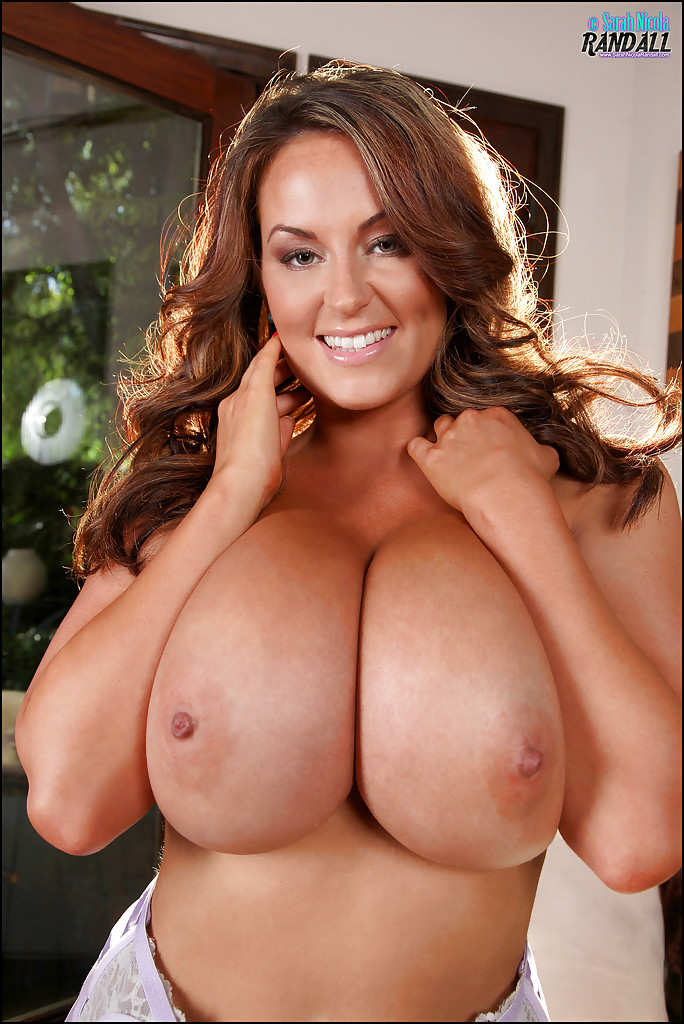 pinup file big tits-big boobs bustybloom hd xxx